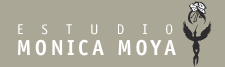 Monica Moya